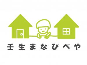800_600_logo